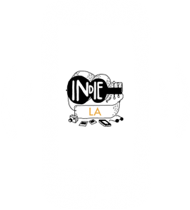indie-guides-la