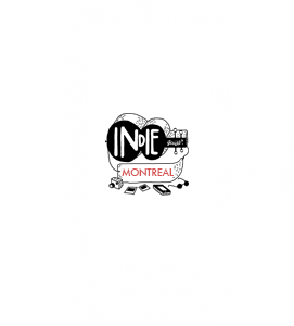 indie-montreal