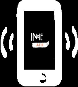 phone-athens
