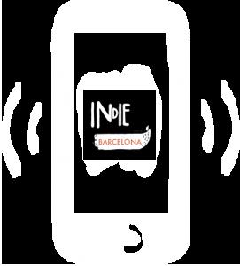 phone-barcelona