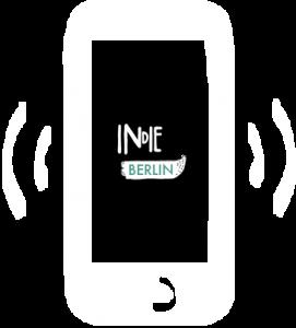 phone-berlin