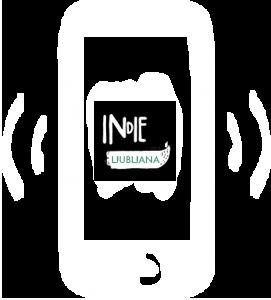 phone-ljubljana