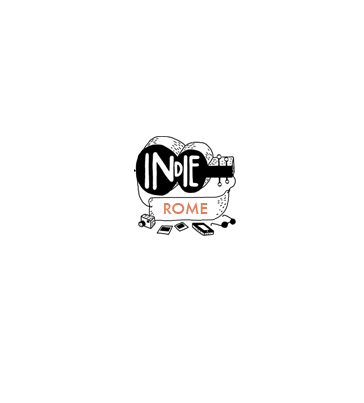 phone-rome