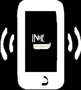 phone-rotterdam