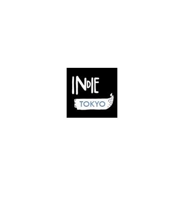 phone-tokyo