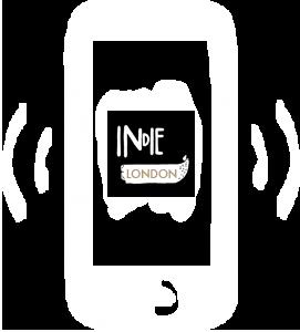 phone-london