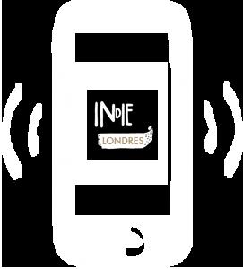 phone-londres