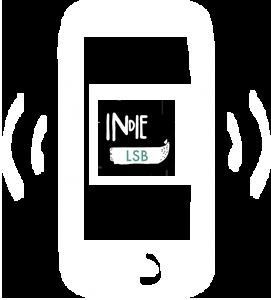 phone-lsb