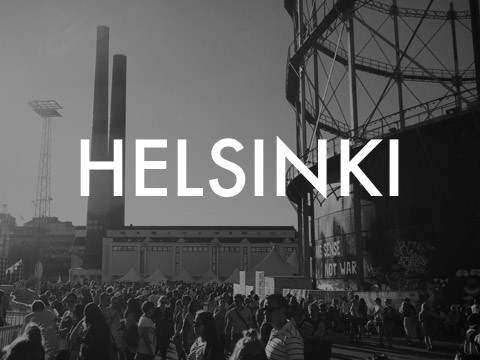 image-helsinki