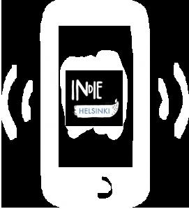 phone-helsinki