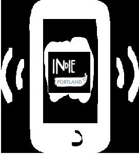 phone-portland